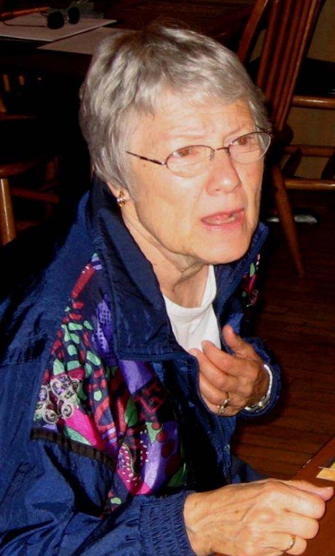 Jean Williams 1.jpg