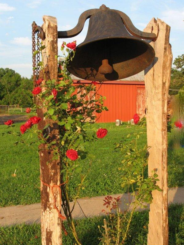 Farm Bell.jpg