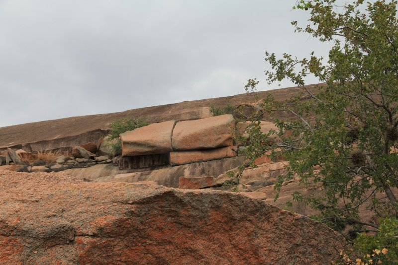 enchanted rock 11.JPG