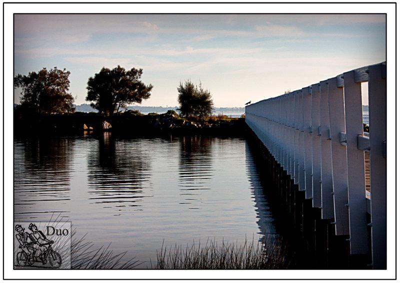 Footbridge-Into-The-Inlet.