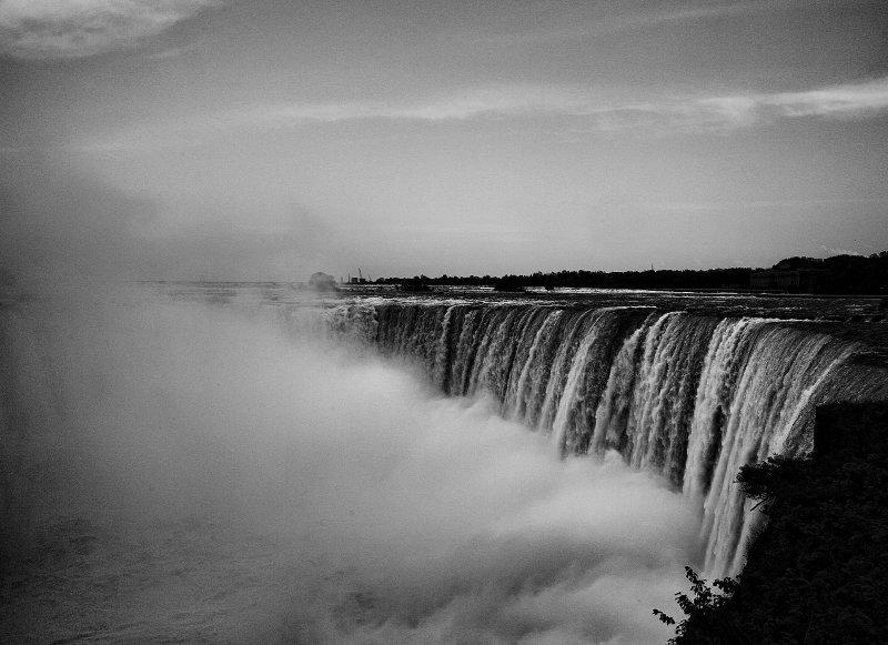 Niagara Falls VI