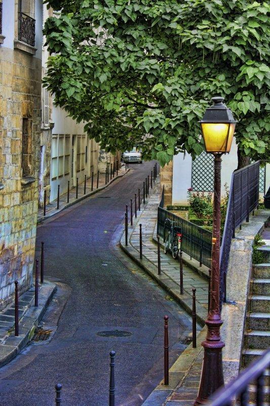 ParisLouveNDame-107t.jpg