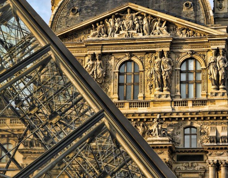 ParisLouveNDame-311 copy 3.jpg