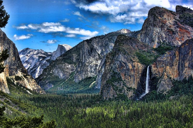 Yosemite_HDR2 copy.jpg