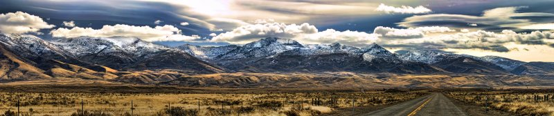 Untitled_Panorama1 ccopy.jpg