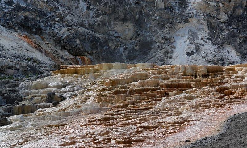 Geyser DSC03018 hdr Yellowstone   R1.jpg