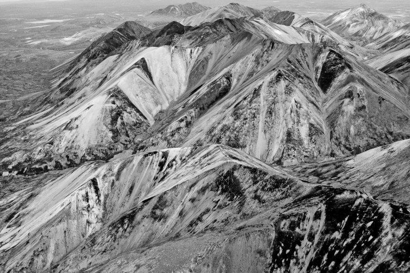 mountainpatterns.jpg