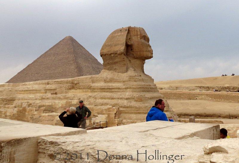 1200.sphinx.0292.jpg