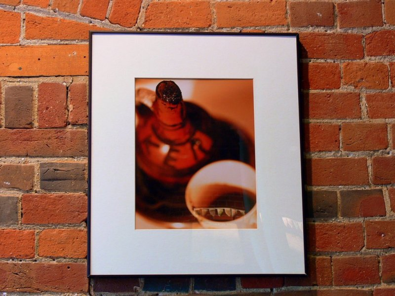 Coffee Shop Images...