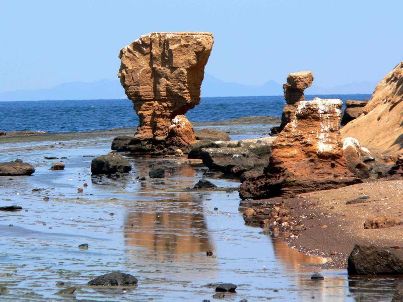 îles zawabi 1.jpg