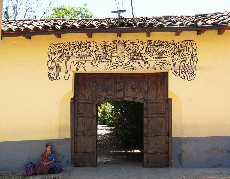 chichicastenango11.jpg