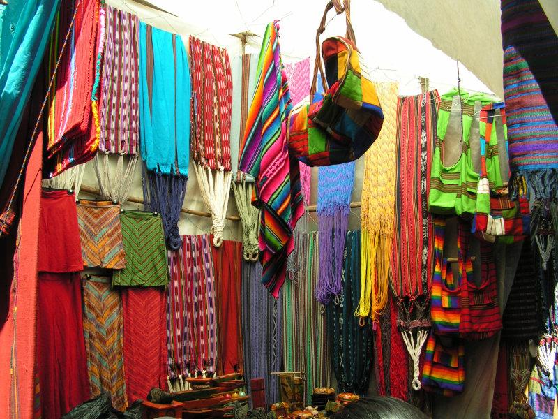 chichicastenango6.jpg