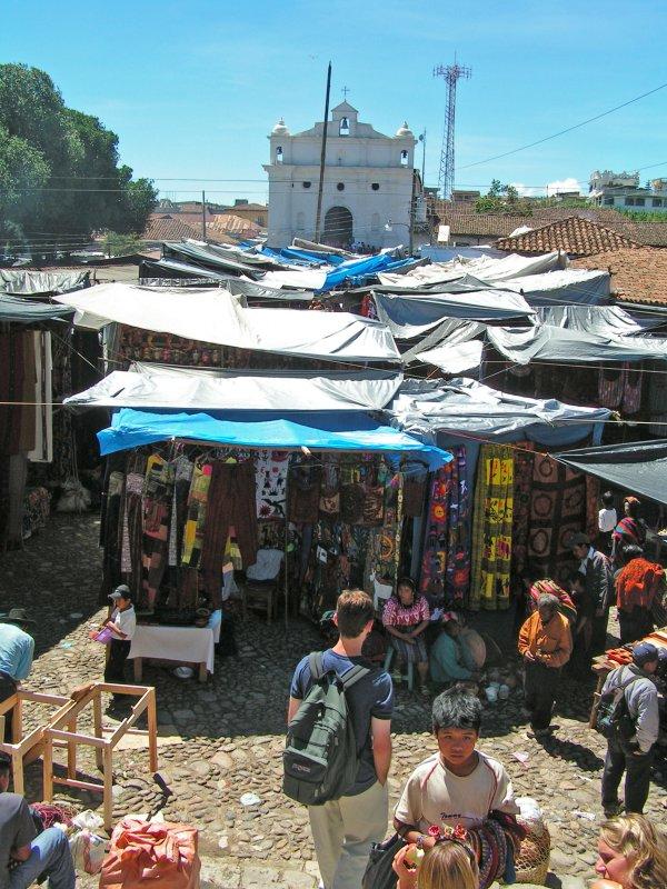chichicastenango9.jpg