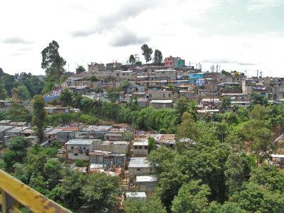 Guatamala City2.jpg
