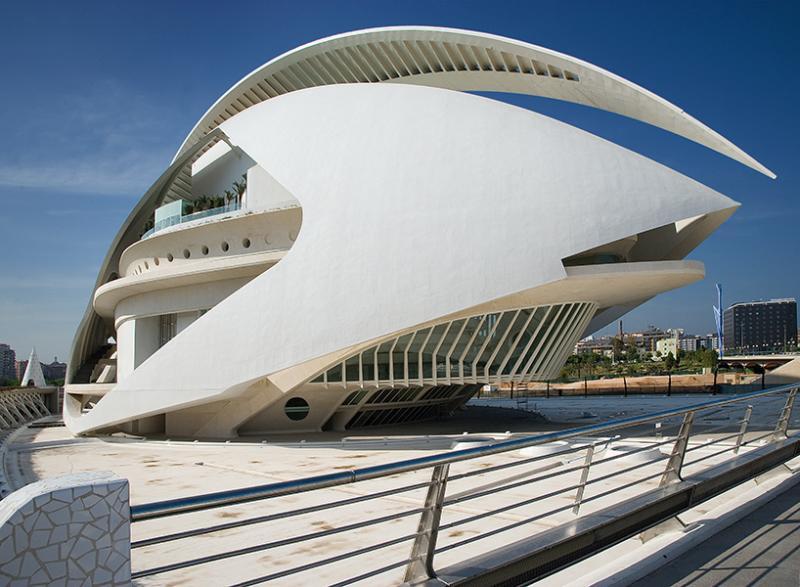 06-05 Valencia 08.jpg
