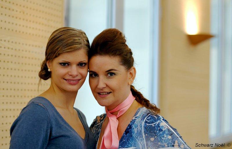 Elodie & Noëlle11.JPG