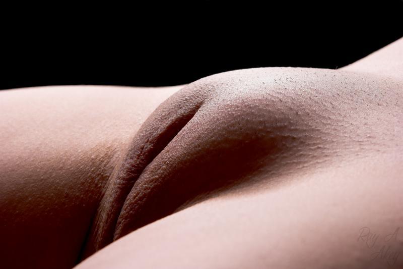 Pbase sexy nude girls