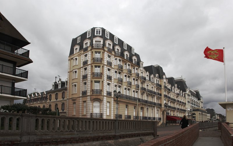Cabourg30.jpg