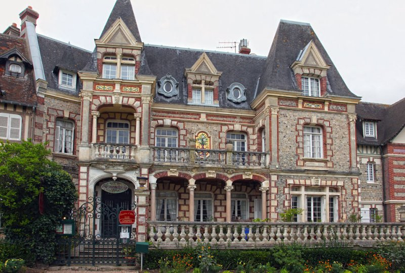 Cabourg39.jpg