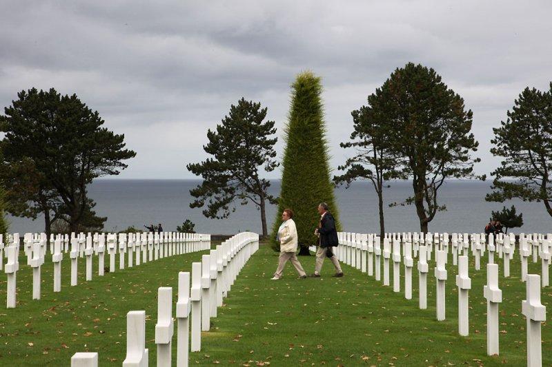 Omaha Beach Memorial9.jpg