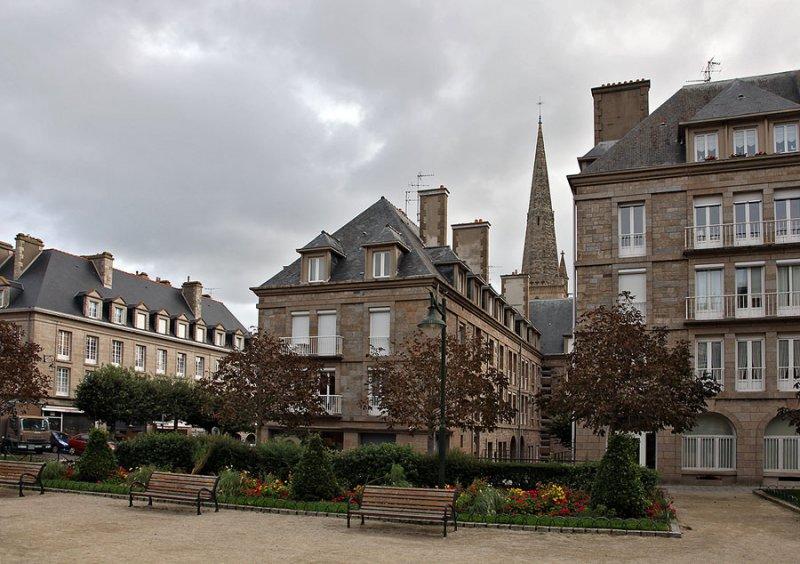 Saint Malo Walled City1.jpg