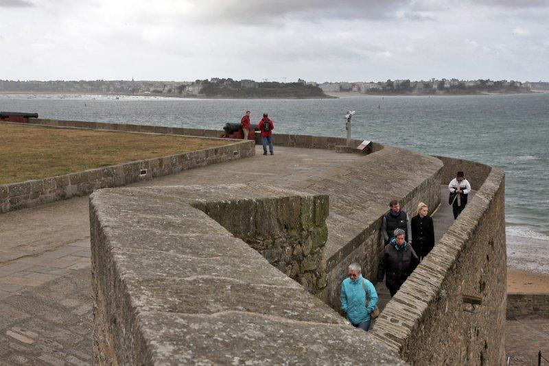 Saint Malo Walled City2.jpg
