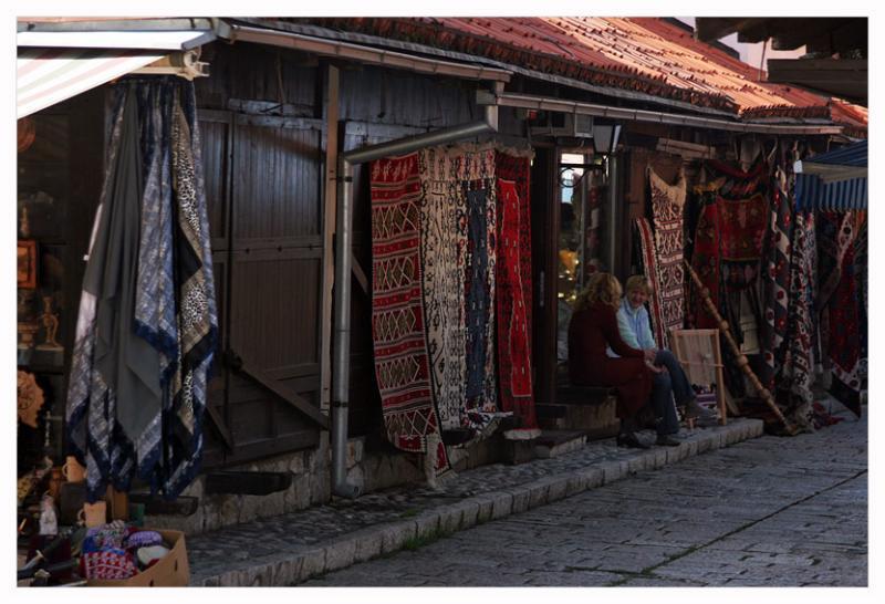 Sarajevo8