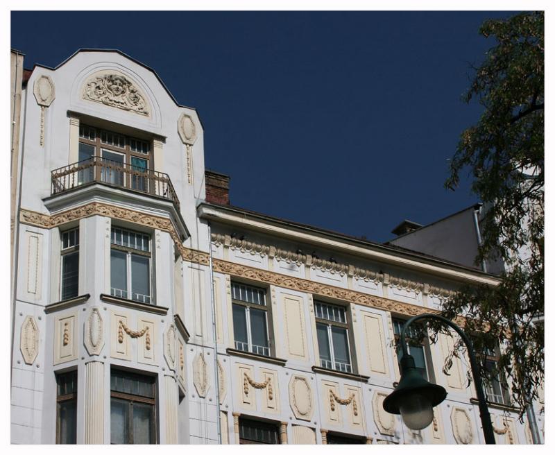 Sarajevo152.jpg