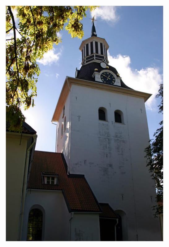 Västervik17