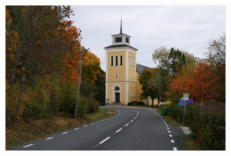 near Eskilstuna4