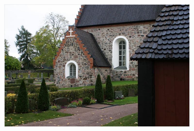 Gammla Uppsala5