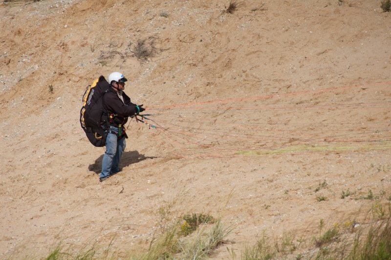 Flying adventures 81.jpg