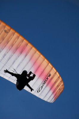 Flying adventures 80.jpg
