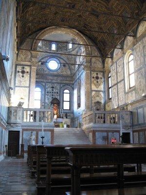 Venice - churches 05.JPG