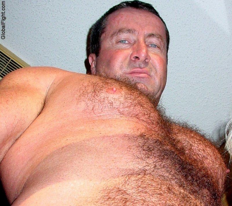 very hairy chest stomach man fur.jpg