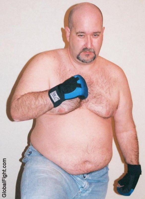 husky bears photos wrestlers old fat chunky men.jpg