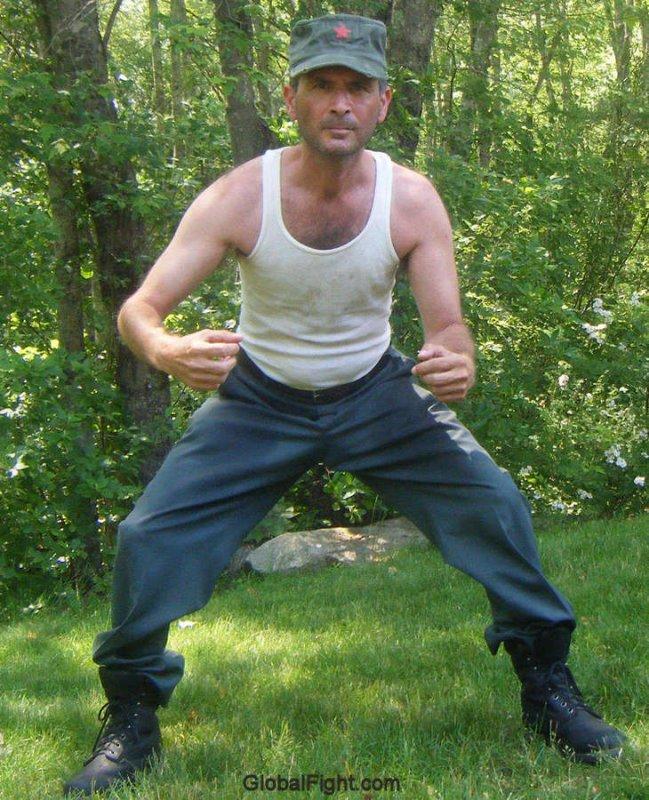 redneck combat warrior backwoods hillbilly pics.jpg