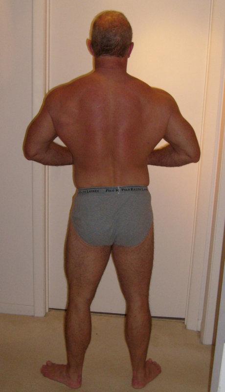musclejocks big muscular legs back posing muscles.jpg