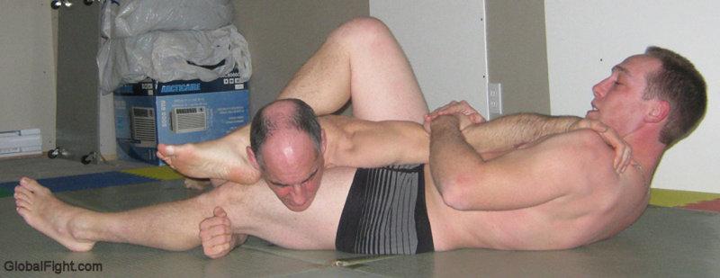 Breast enhancers male