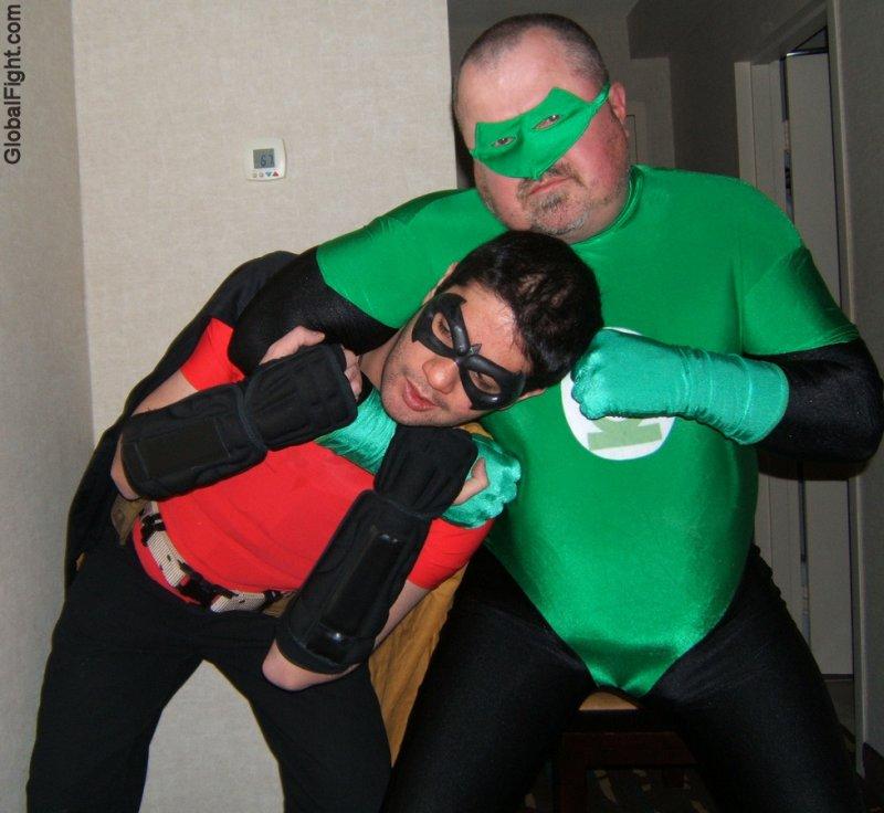 green lantern wrestling costumes spandex gear fetish photos.jpg