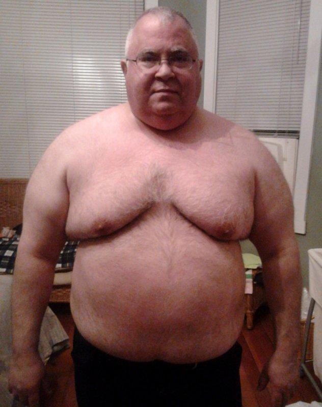 Big titty cumshot