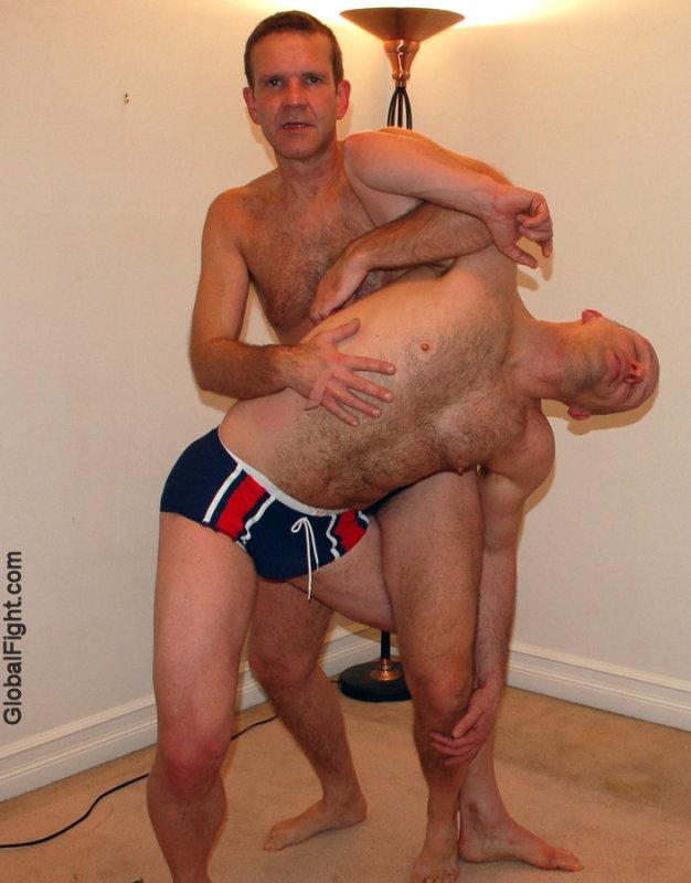 daddie fondling his sons hairy belly bedroom wrestling.jpg