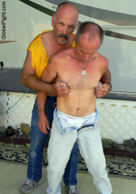 daddies boy nipple play tit torture images.jpg