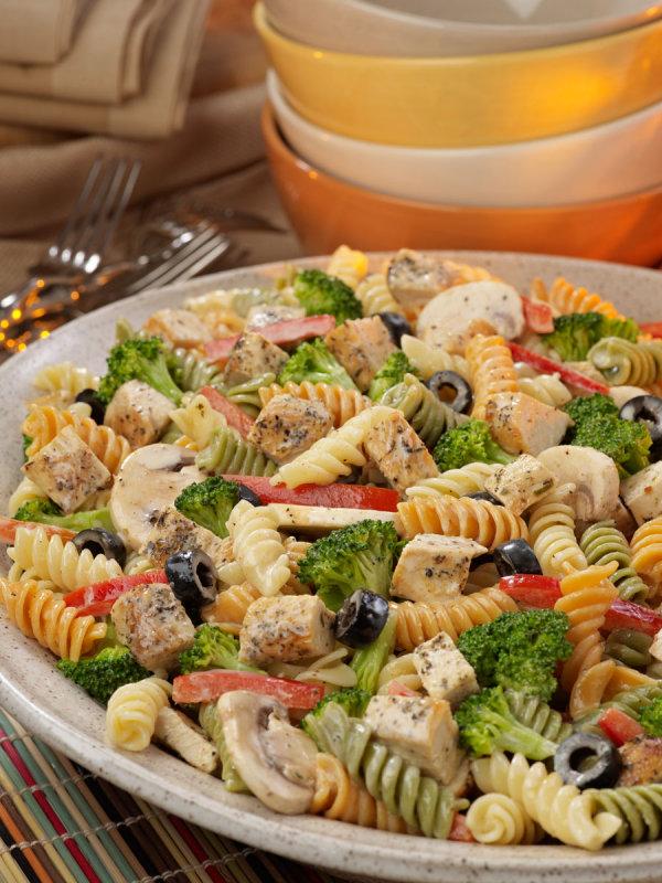 9 - Chicken Pasta Salad.jpg