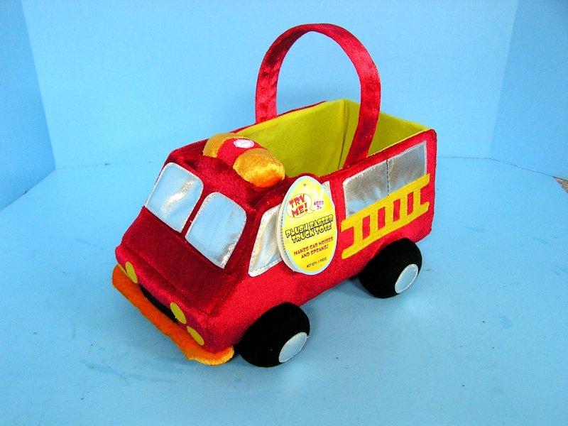 Fire Truck EB 2.JPG