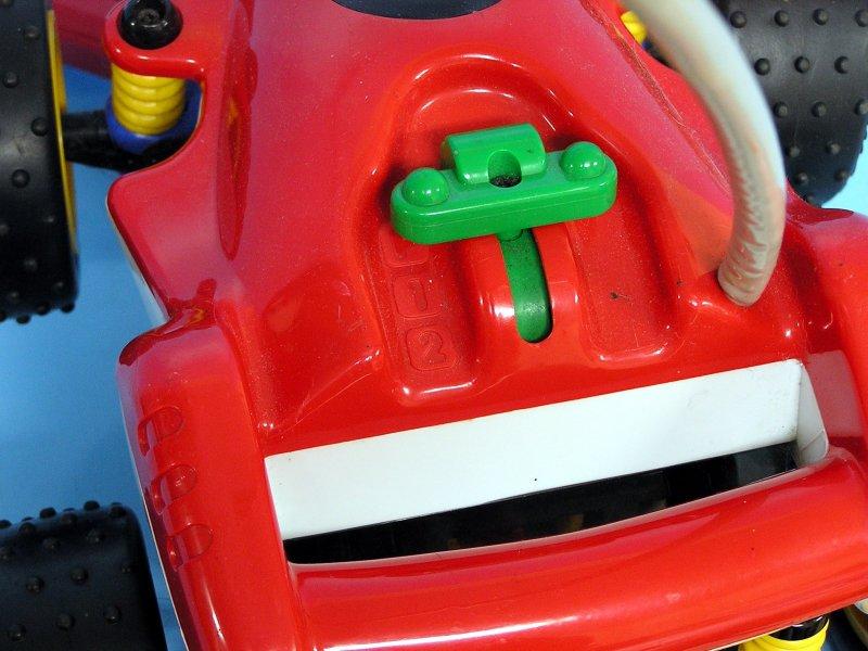TOMY Little RC Buggy 4.JPG