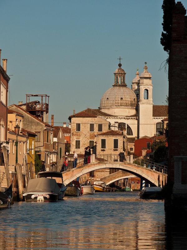 Venise- 2011-07-03-19.31.44207.jpg