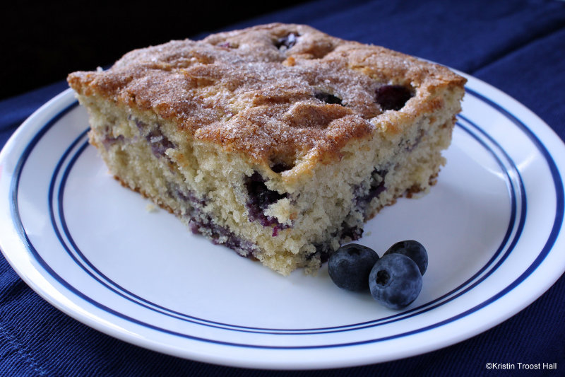 blueberry boybait