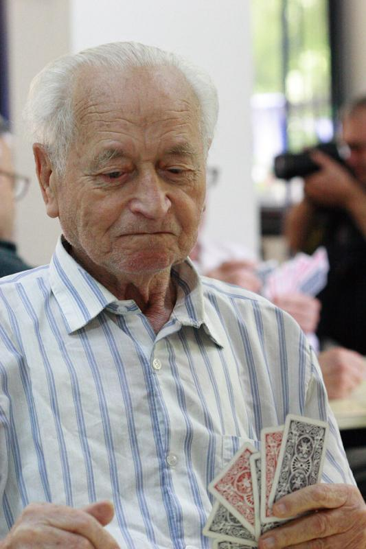 The senior citizens club Ramat Gan Israel.jpg
