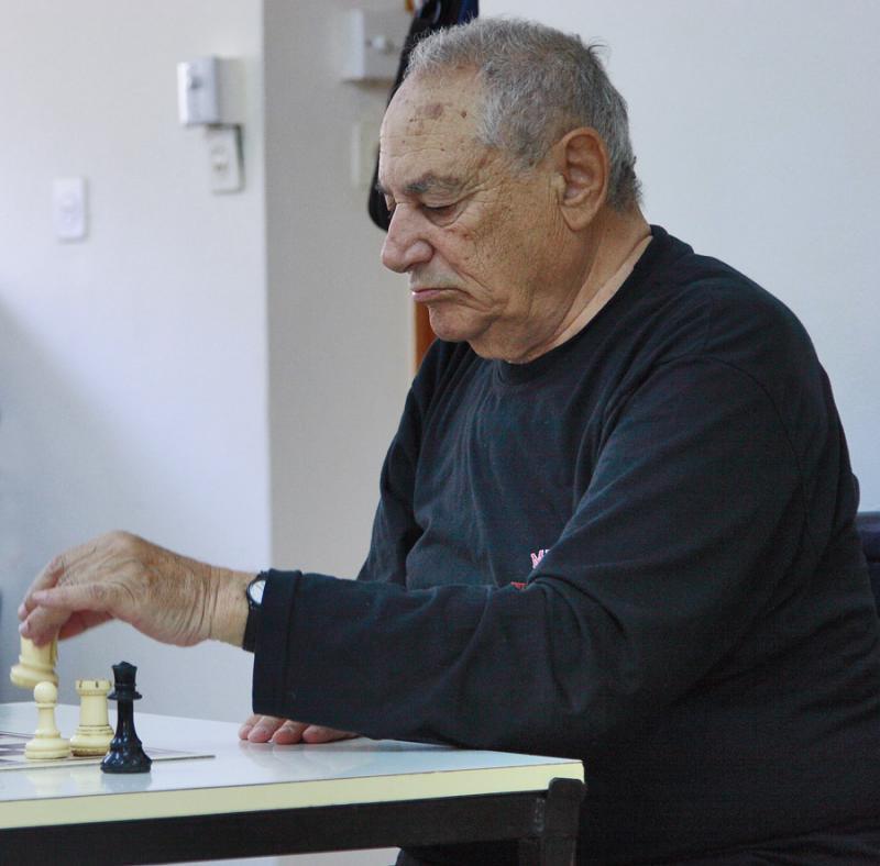 The senior citizens club Ramat Gan Israel7.jpg